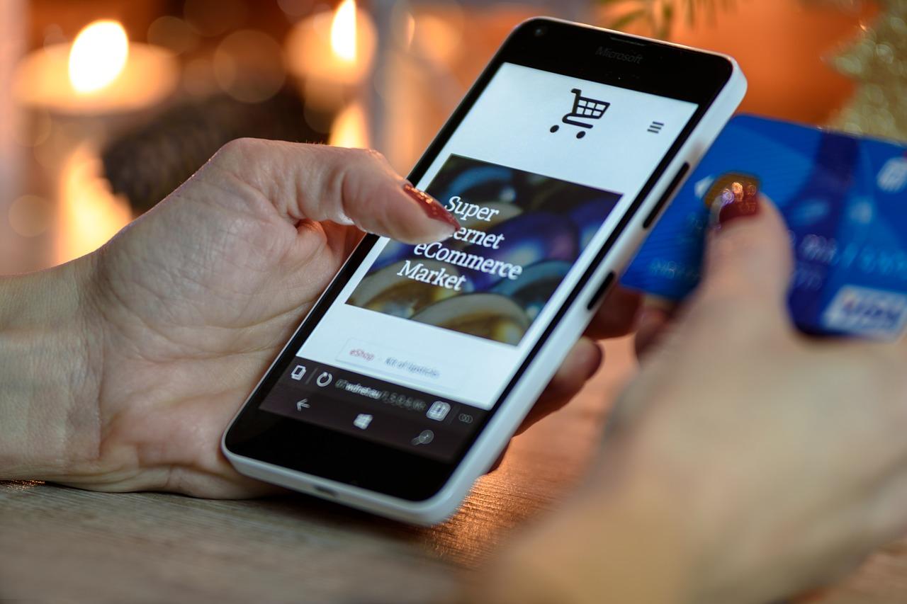 App-Per-Over-65-Quali-Sono-le-Piu-Utili-per-Sicurezza App per over 65: quali sono le più utili?