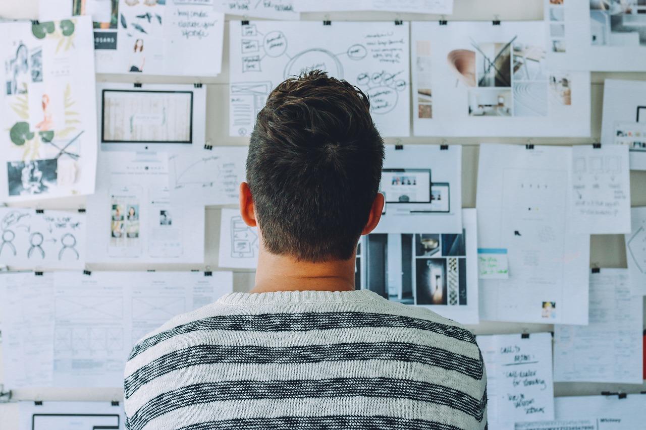 Come-Aumentare-la-Concentrazione-sul-Lavoro-Consigli Come aumentare la concentrazione sul lavoro