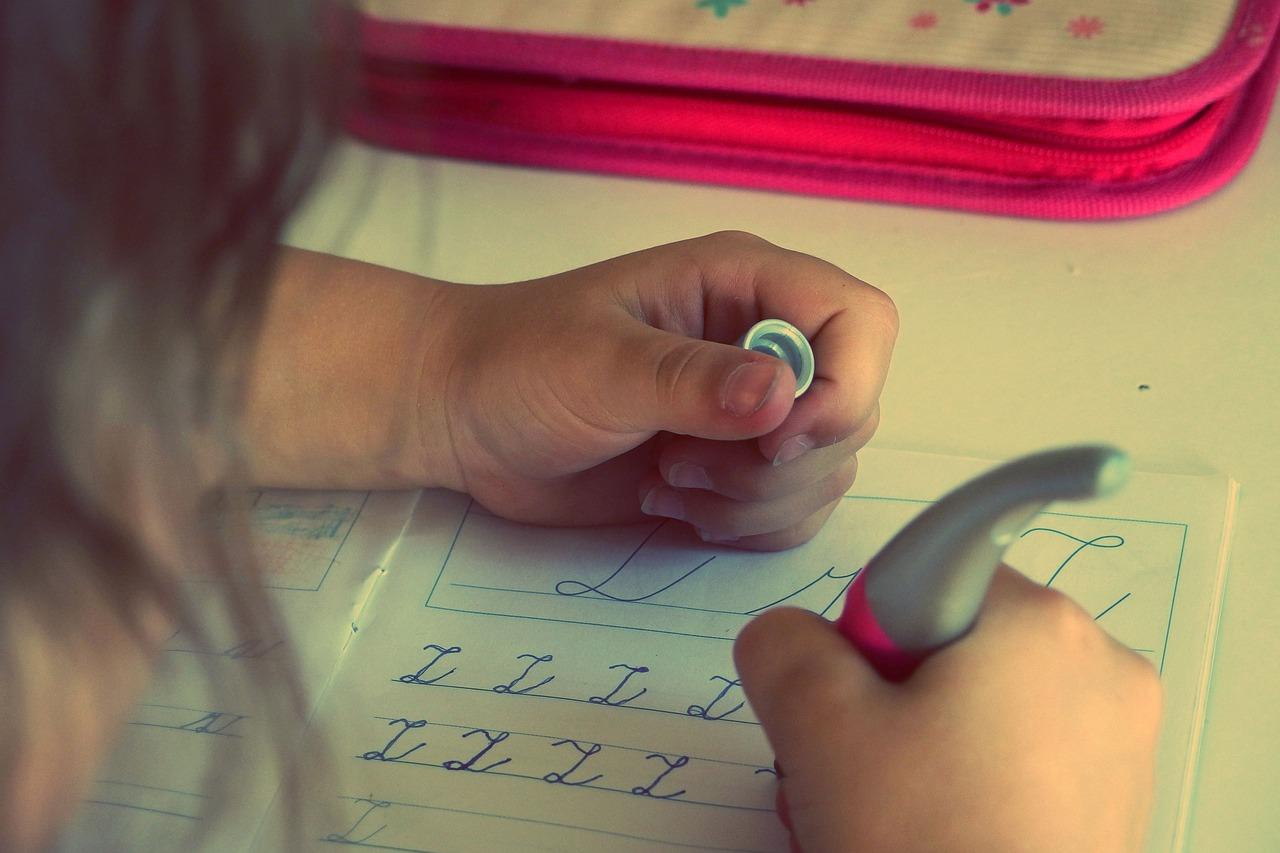Come-Inserire-un-Bambino-Disabile-a-Scuola-Bene Come inserire un bambino disabile a scuola?