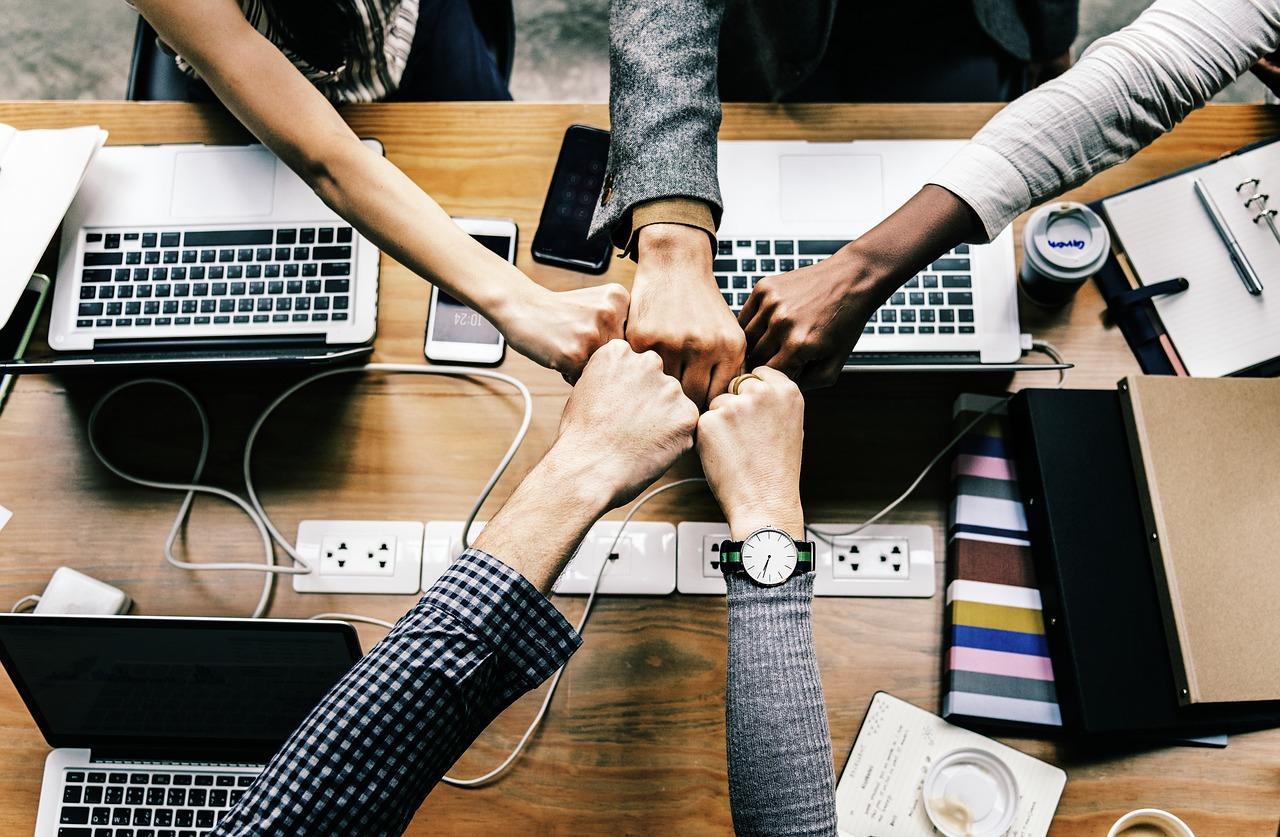 Come-Migliorare-la-Propria-Leadership-in-Squadra Come migliorare la propria leadership