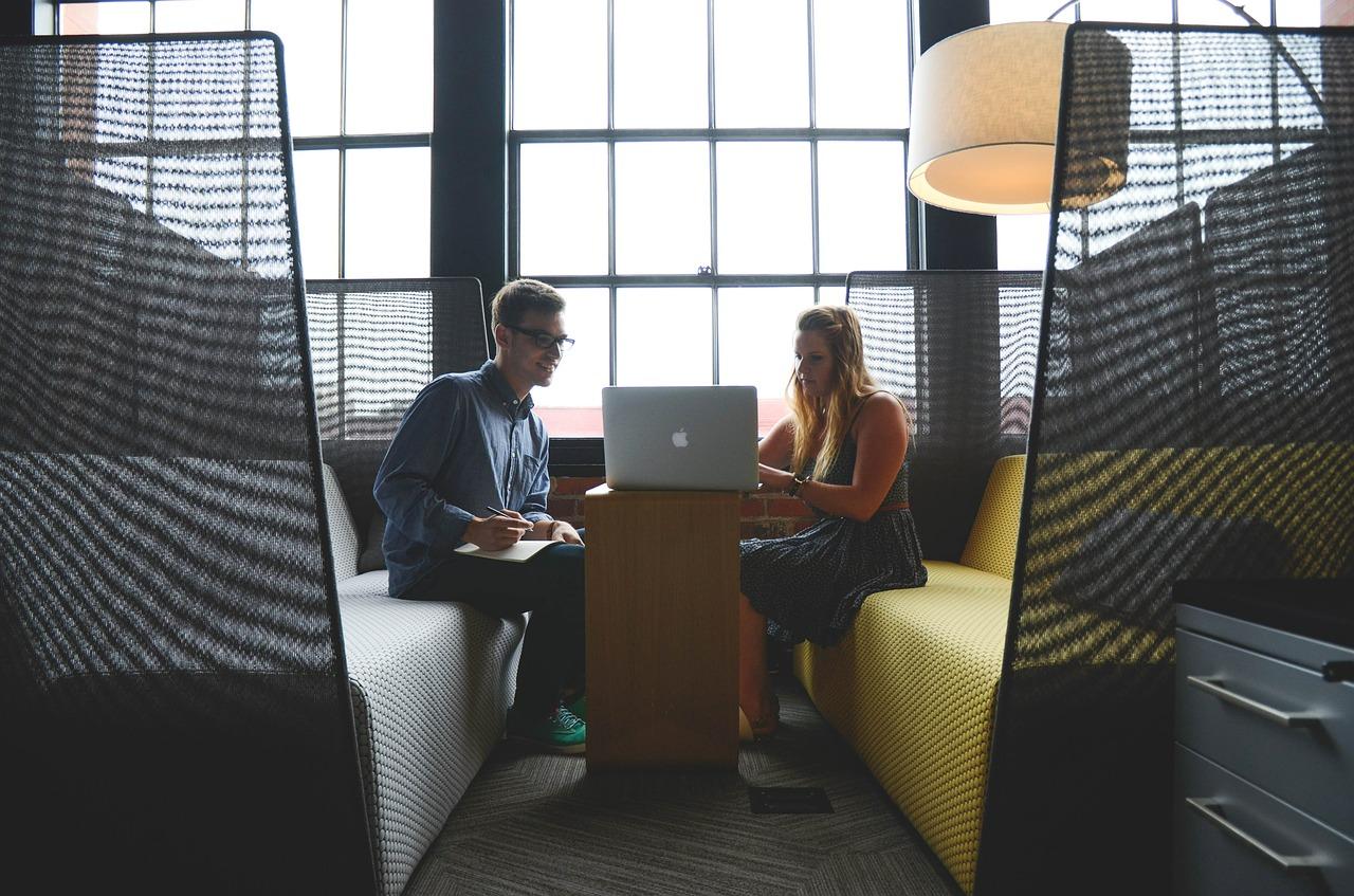Come-Migliorare-la-Propria-Leadership-in-Ufficio Come migliorare la propria leadership