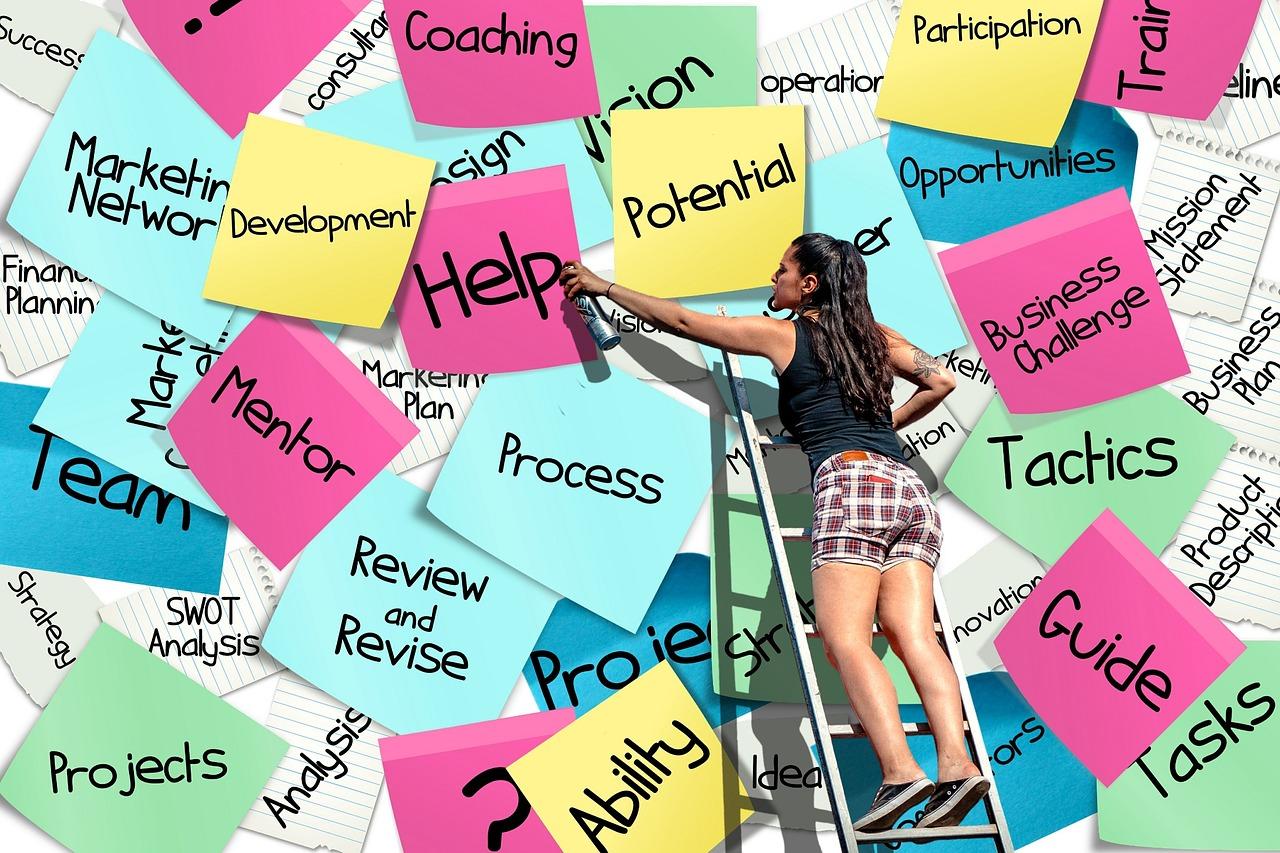 Career-Coach-Chi-e-e-Come-Puo-Aiutarti-al-Lavoro Career Coach: chi è e come può aiutarti