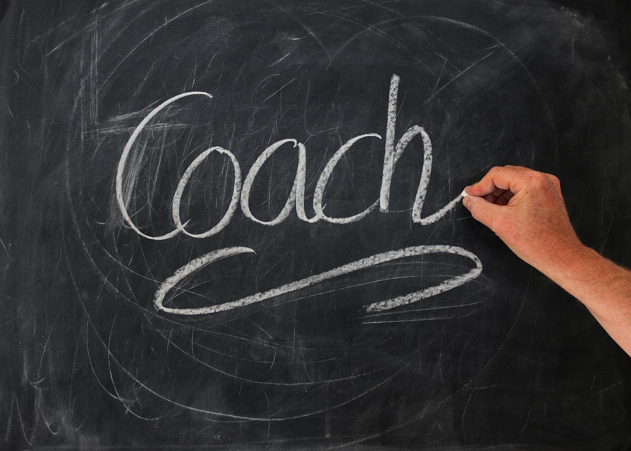 Career-Coach-Chi-e-e-Come-Puo-Aiutarti-in-Azienda Career Coach: chi è e come può aiutarti