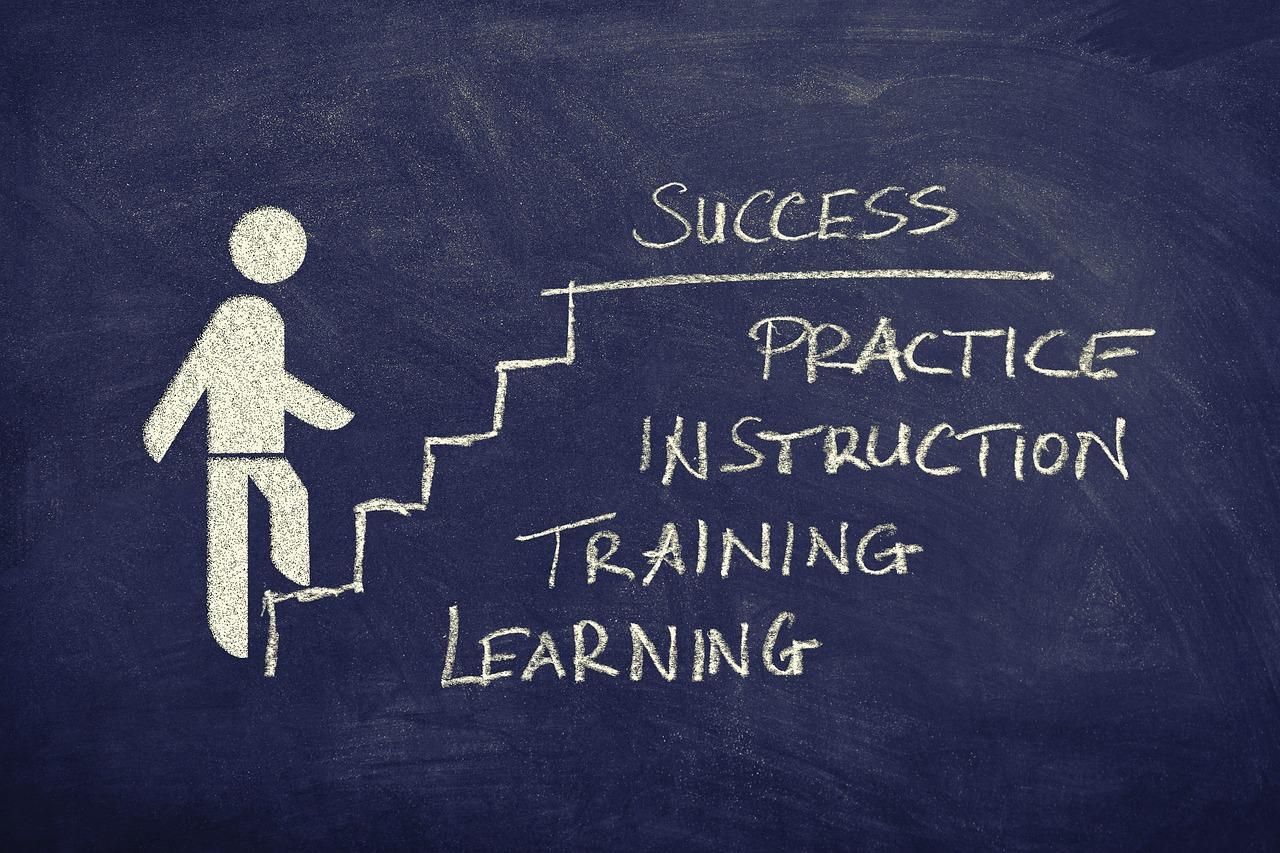 Career-Coach-Chi-e-e-Come-Puo-Aiutarti-in-Ufficio Career Coach: chi è e come può aiutarti