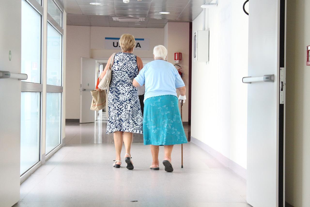 Come-Prevenire-gli-Incidenti-in-Casa-Sicurezza-Anziani Come prevenire gli incidenti in casa?