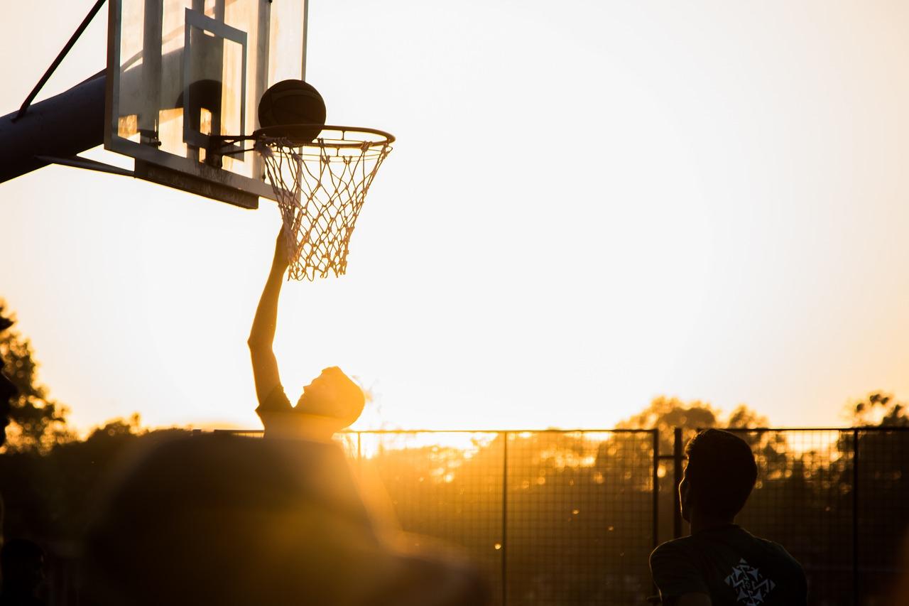 Disabili-Come-Scegliere-lo-Sport-Giusto-per-Adulti Disabili, come scegliere lo sport giusto? (parte 2)