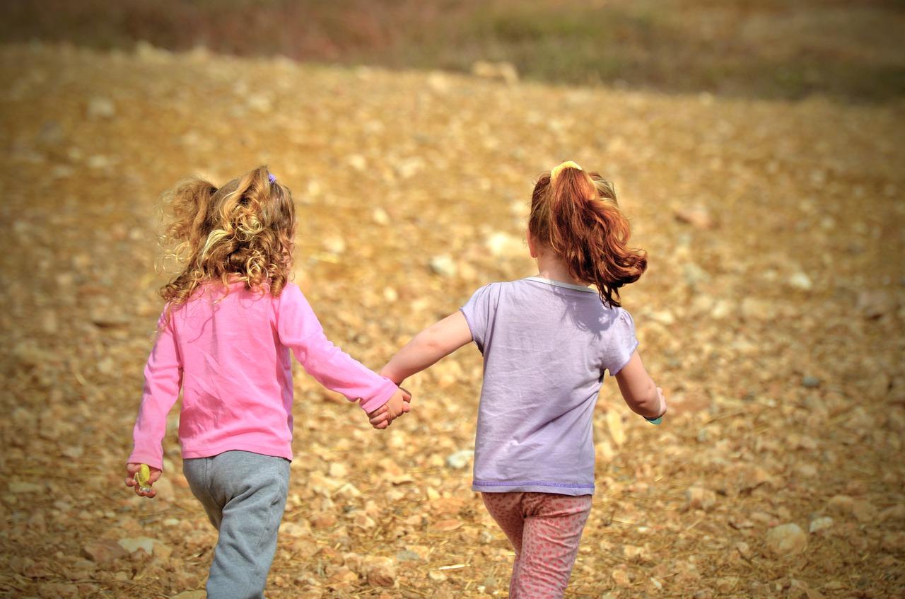 Giochi-per-Bambini-dai-5-ai-6-Anni-in-Casa Giochi per bambini dai 5 ai 6 anni