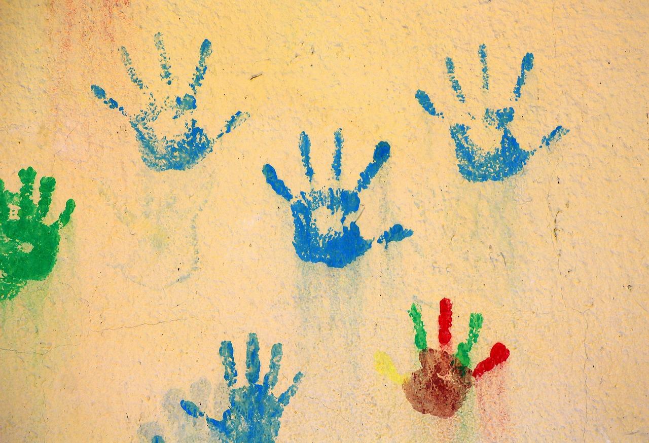Giochi-per-Bambini-dai-5-ai-6-Anni-per-Inverno Giochi per bambini dai 5 ai 6 anni