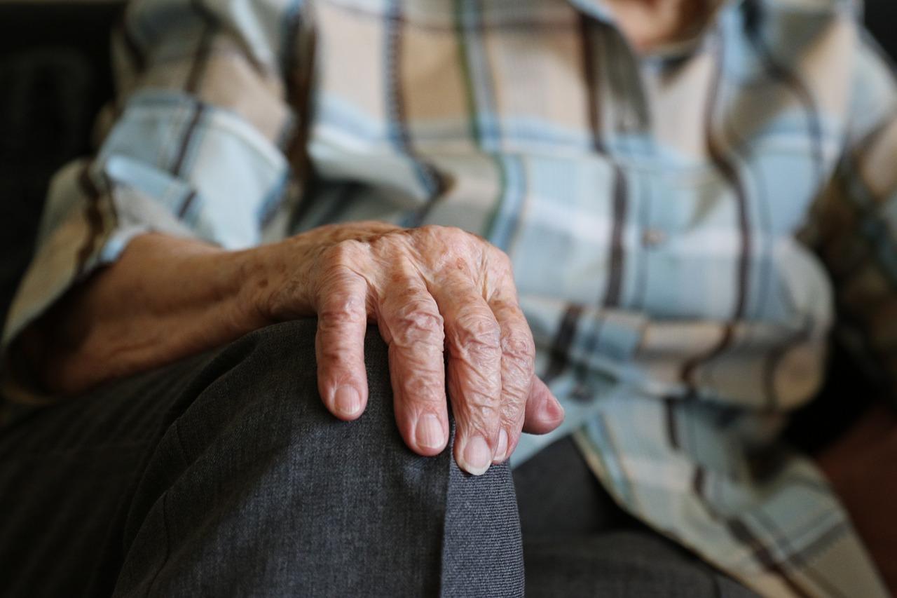Figli-e-Genitori-Anziani-Come-Combattere-la-Rabbia-e-Vincerla Figli e genitori anziani, come combattere la rabbia