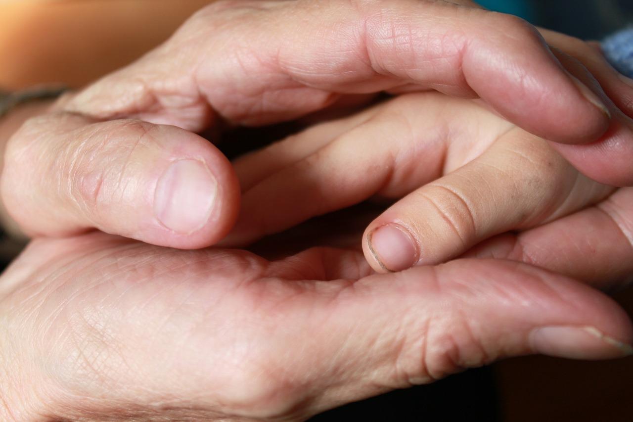 Adozione-in-Famiglia-il-Ruolo-dei-Nonni-per-i-Bambini Adozione in famiglia, il ruolo dei nonni