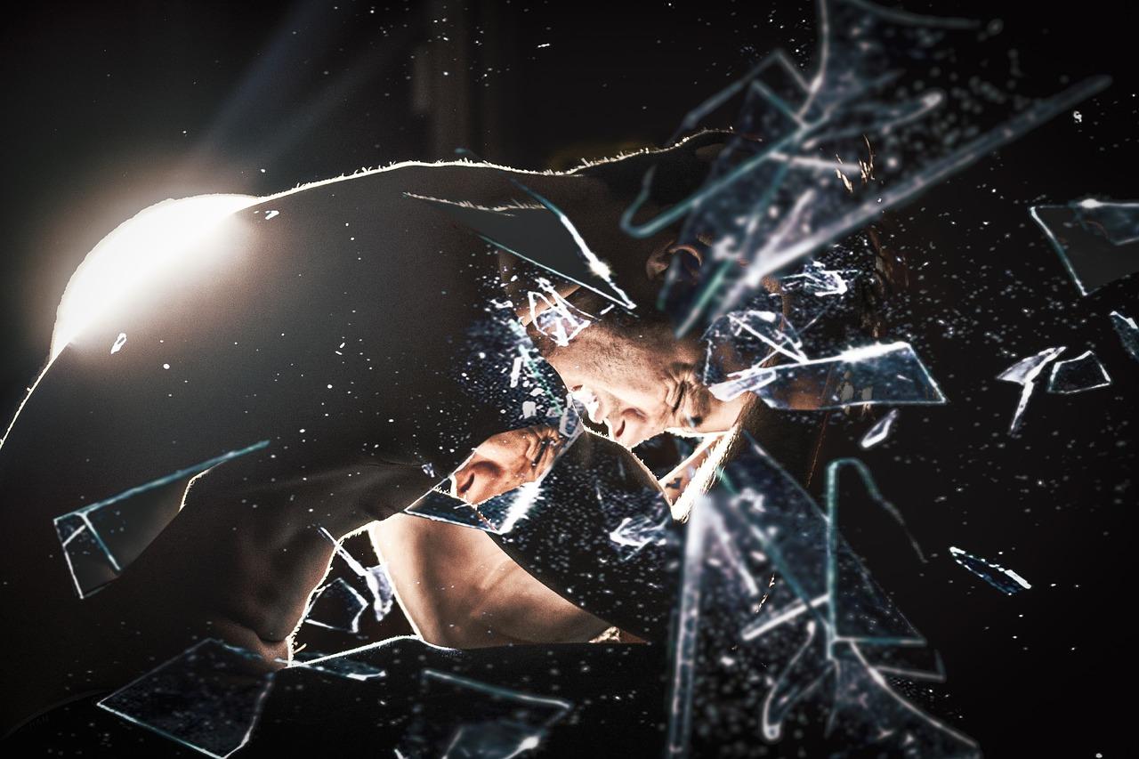 Come-Combattere-l-Invidia-al-Lavoro Come combattere l'invidia