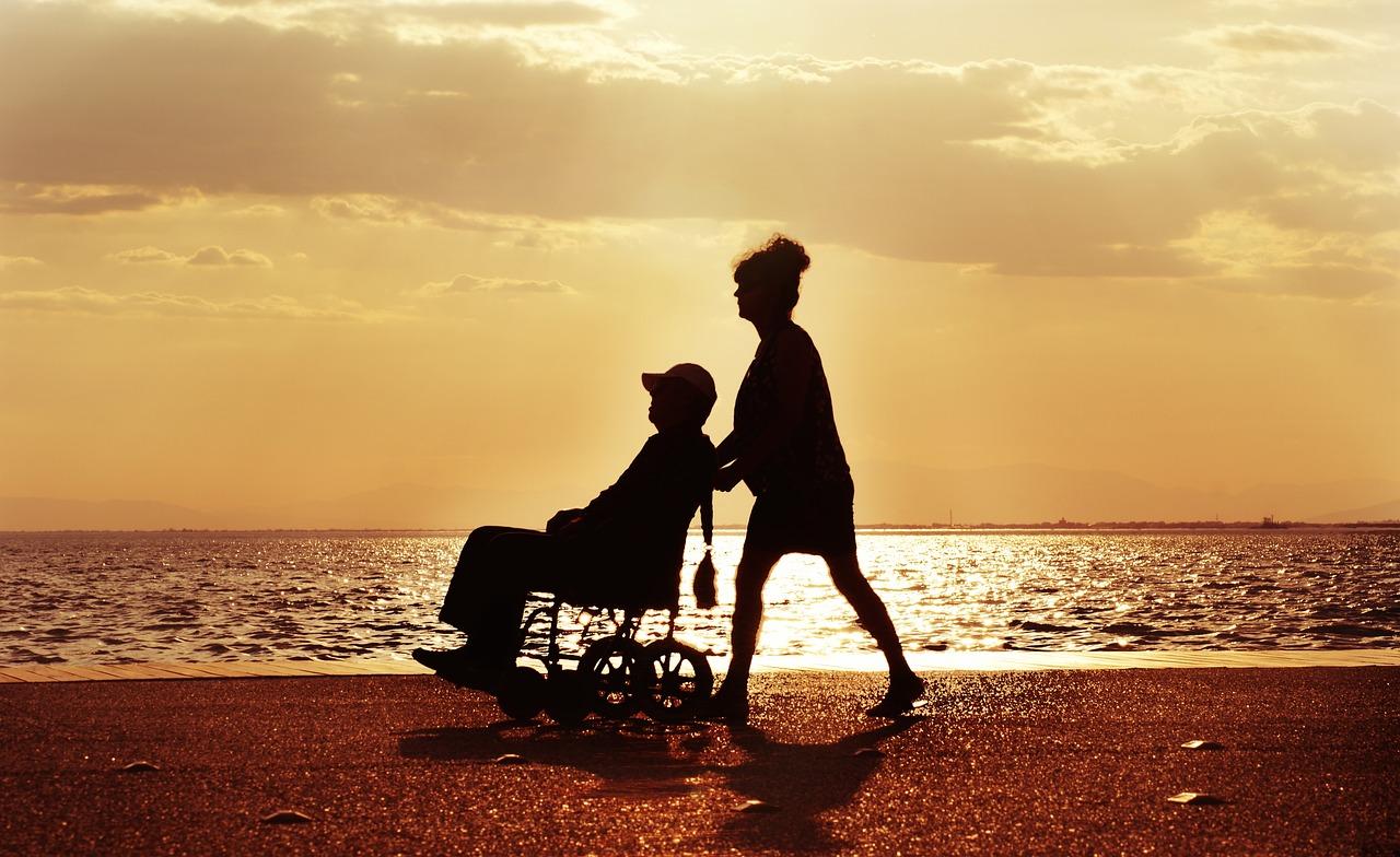 Disabili-in-Vacanza-Come-Organizzare-un-Soggiorno-Perfetto-al-Mare Disabili in vacanza: come organizzare un soggiorno perfetto