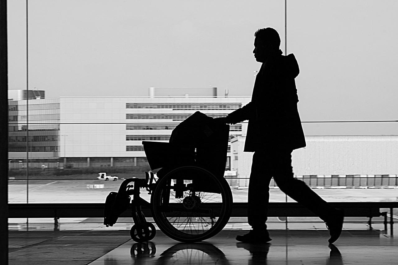 Disabili-in-Vacanza-Come-Organizzare-un-Soggiorno-Perfetto-in-Estate Disabili in vacanza: come organizzare un soggiorno perfetto