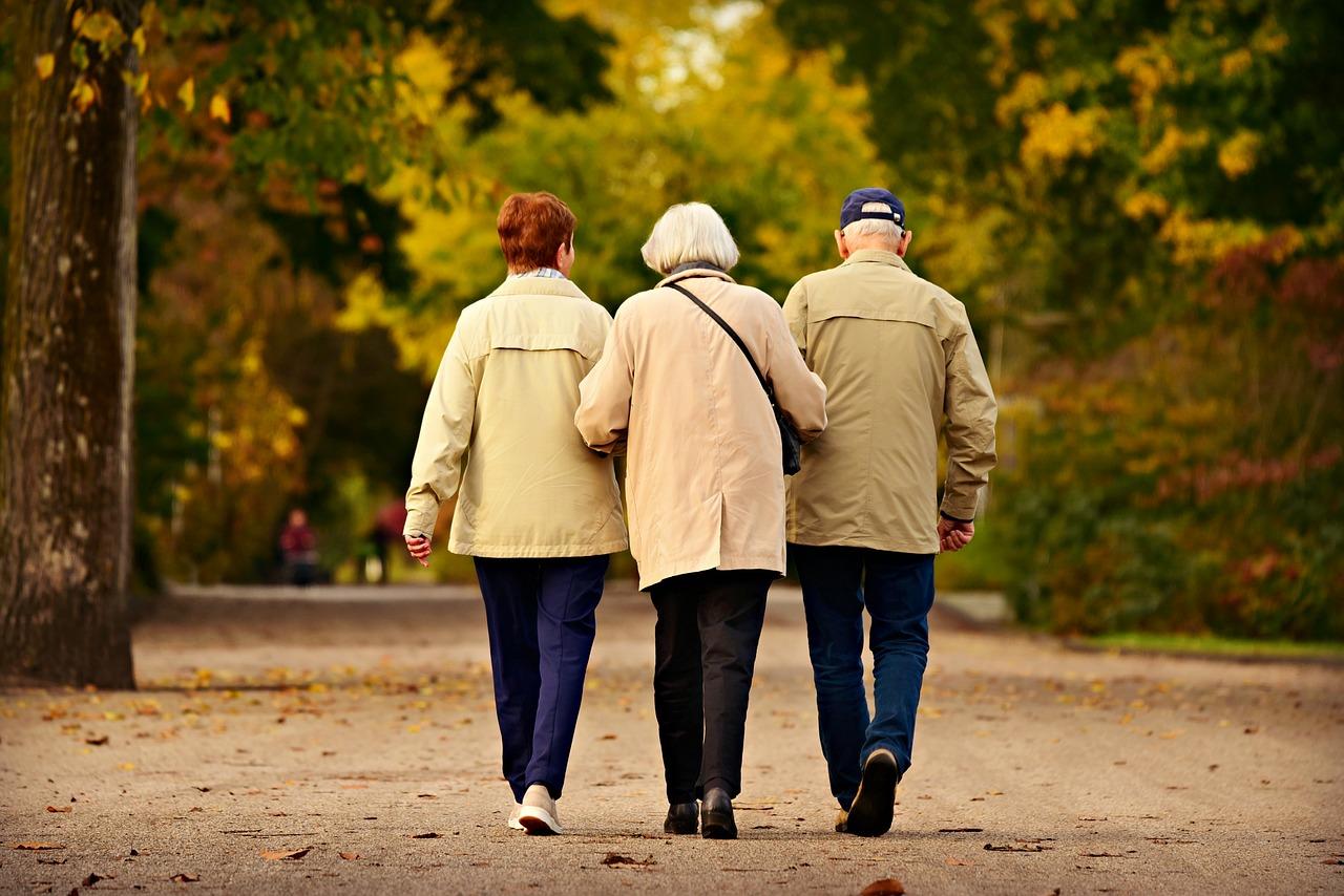 Popolazione-Over-65-in-Italia-Siamo-Sempre-Piu-Saggi-e-Anziani Popolazione over 65: in Italia siamo sempre più saggi