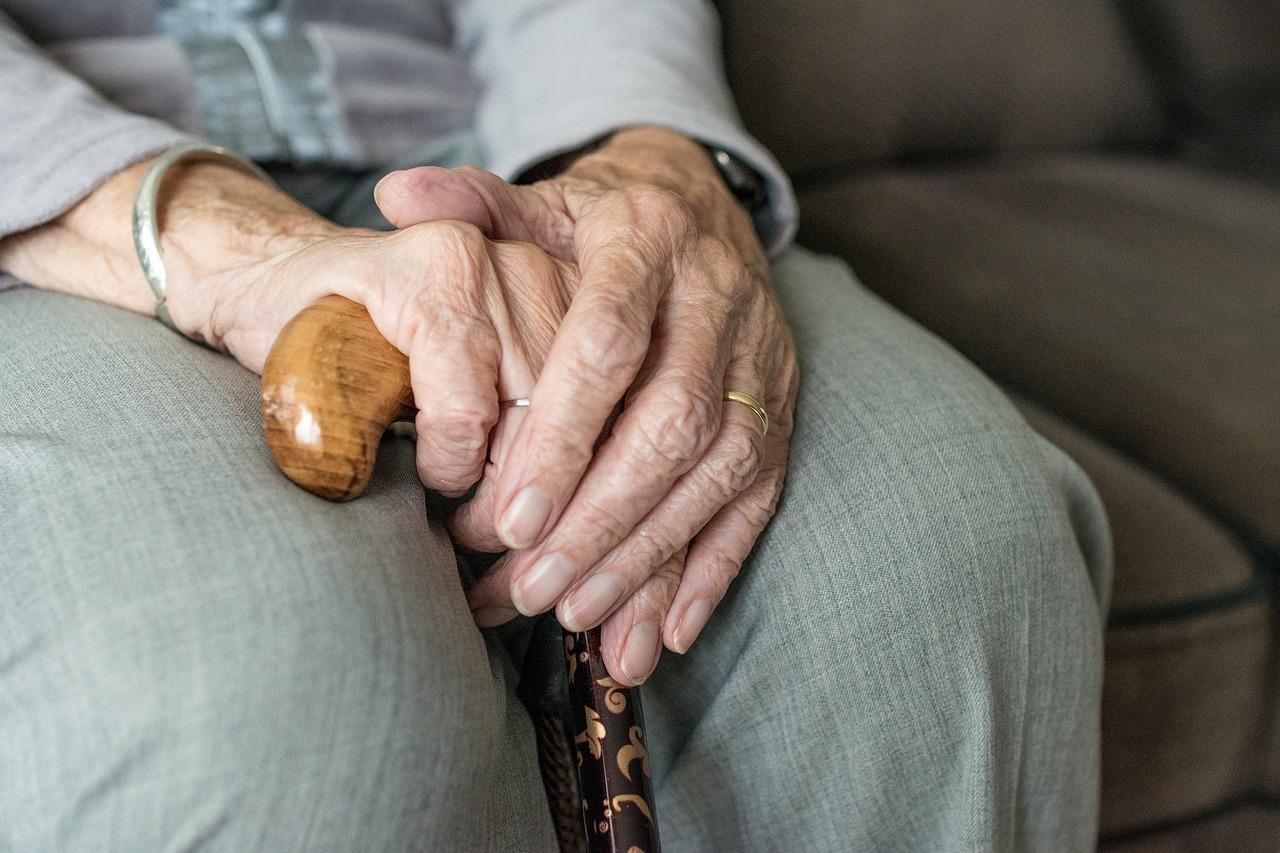 Come-Migliorare-il-Rapporto-con-la-Suocera-in-Casa Come migliorare il rapporto con la suocera?