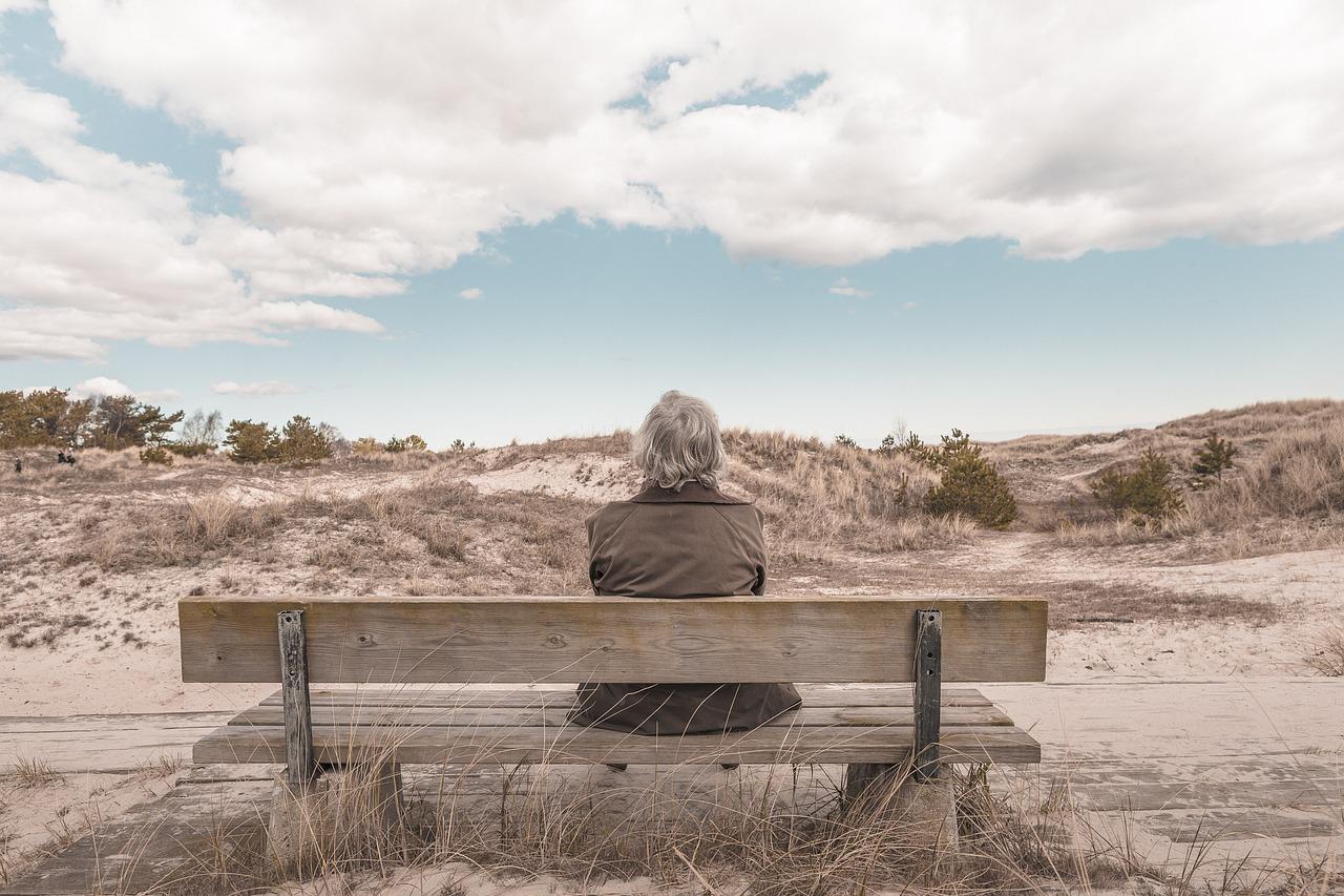 Come-Migliorare-il-Rapporto-con-la-Suocera-in-Famiglia Come migliorare il rapporto con la suocera?