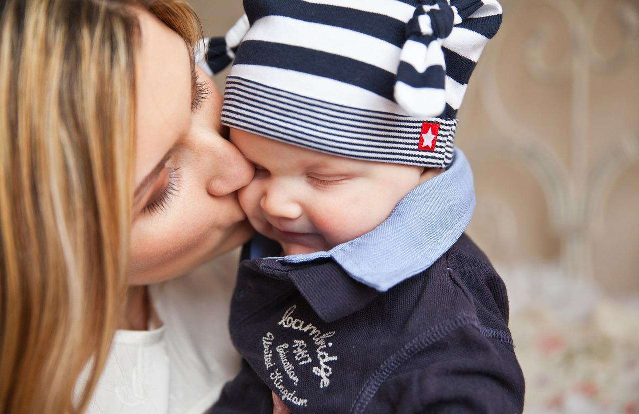 Baby-Sitter-Come-Instaurare-il-Giusto-Contatto-con-la-Famiglia-del-Bambino Baby Sitter, come instaurare il giusto contatto con la famiglia