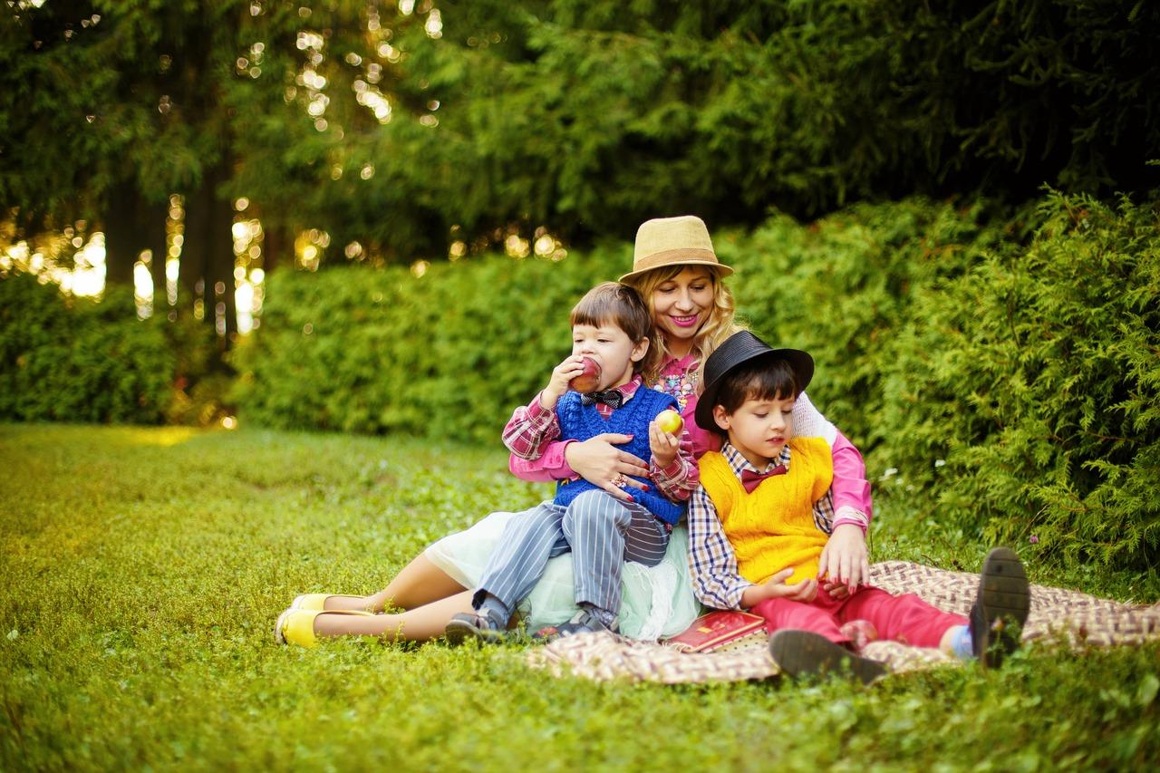 Baby-Sitter-Come-Instaurare-il-Giusto-Contatto-con-la-Famiglia-per-Lavoro Baby Sitter, come instaurare il giusto contatto con la famiglia