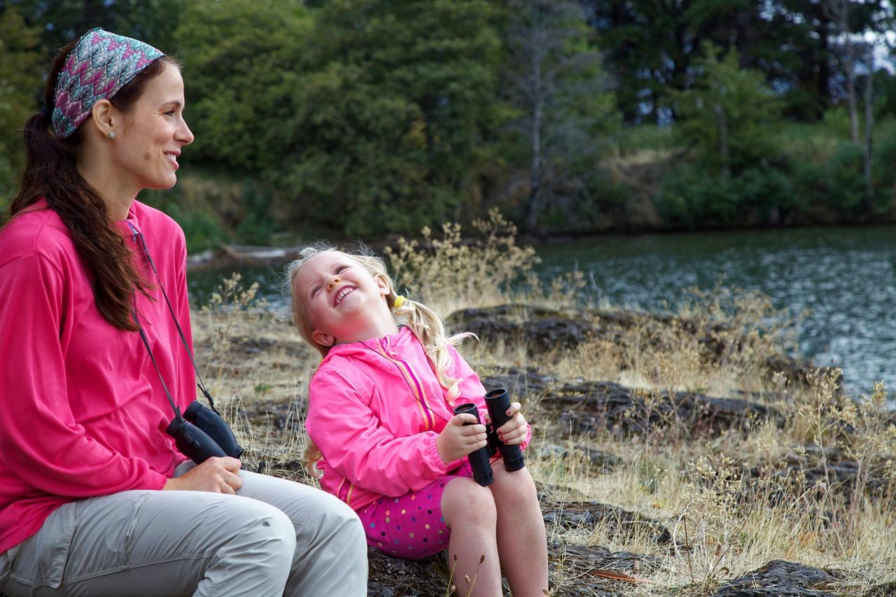 Baby-Sitter-Come-Instaurare-il-Giusto-Contatto-con-la-Famiglia-per-cui-Lavori Baby Sitter, come instaurare il giusto contatto con la famiglia