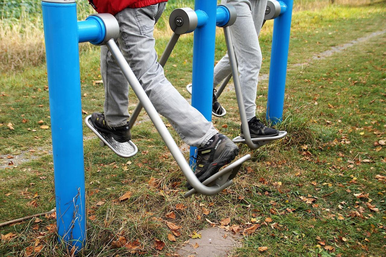 Sport-per-Anziani-Come-Mantenersi-in-Forma-Dopo-i-65-Anni Sport per anziani, come mantenersi in forma