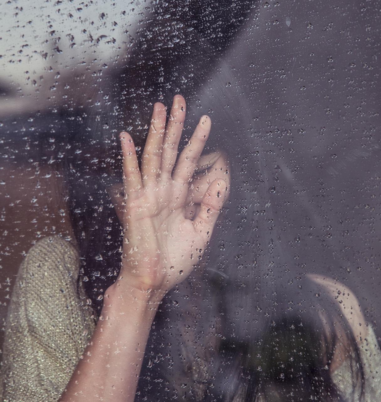 Come-Affrontare-e-Superare-un-Lutto-Giovani Come affrontare e superare un lutto