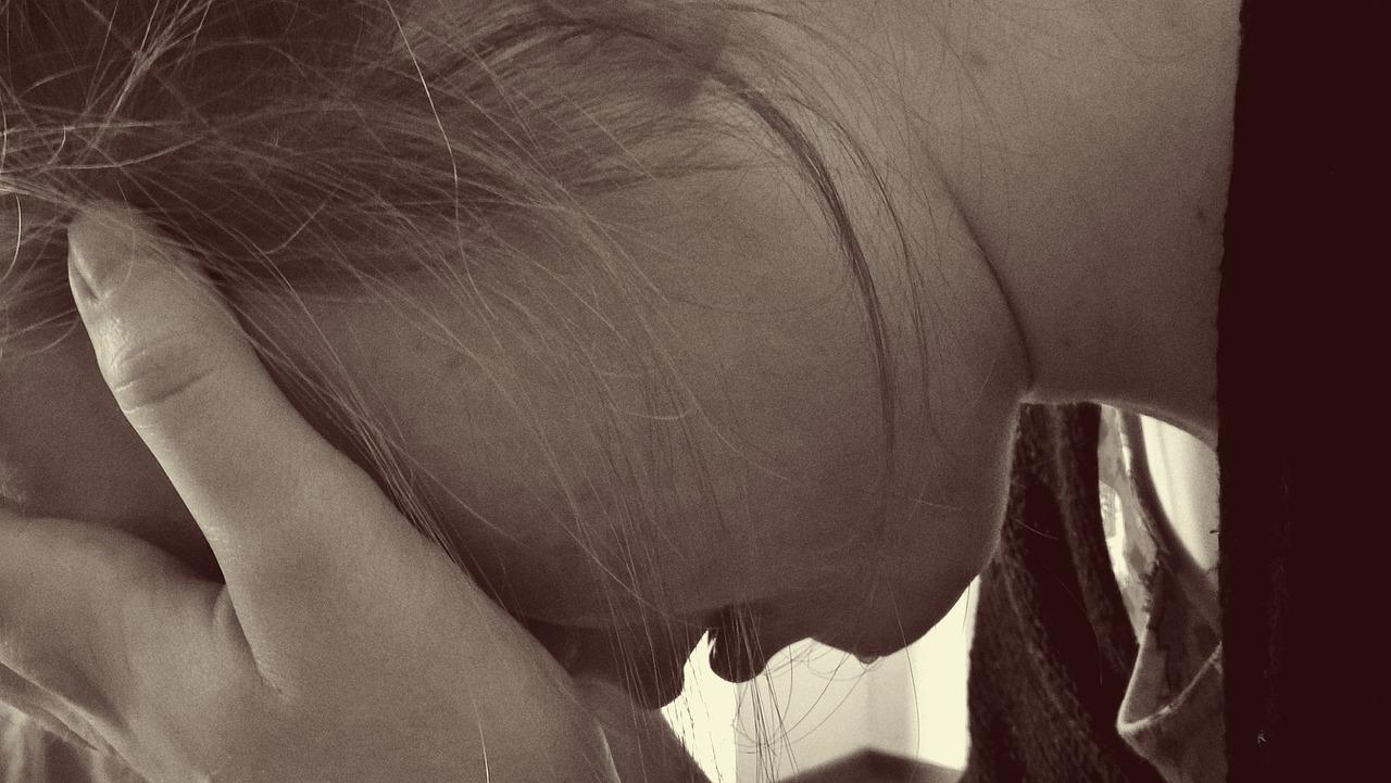 Come-Affrontare-e-Superare-un-Lutto-in-Famiglia Come affrontare e superare un lutto