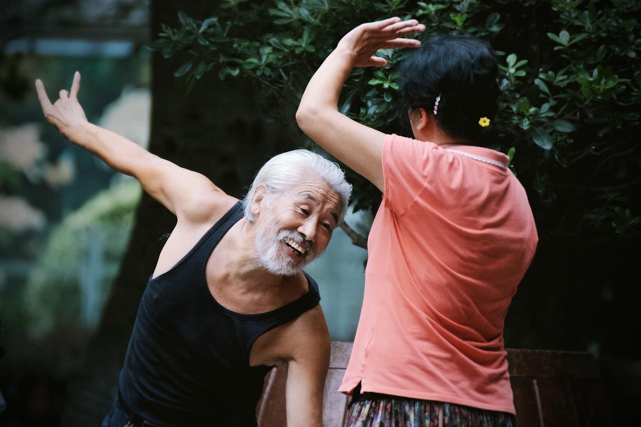 Danza-e-Anziani-Perche-Ballare-Fa-Bene-Anche-Dopo-i-65-Anni Danza e anziani, perché fa bene ballare anche nella terza età?