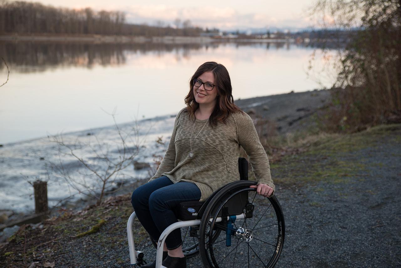 Essere-Adulti-e-Disabili-in-Famiglia Com'è essere adulti e disabili in Italia?