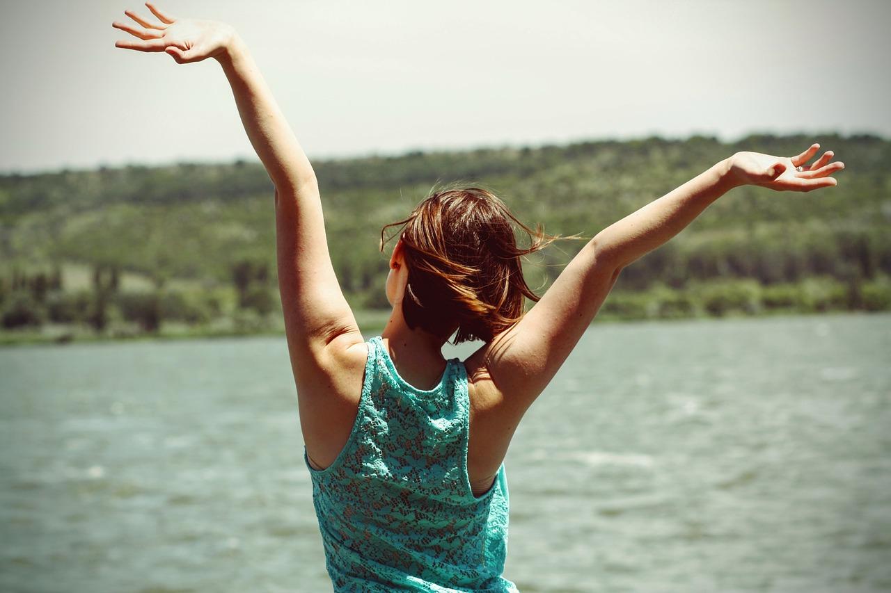 Ritrovare-l-Energia-Mentale-e-Fisica-Dopo-Divorzio Ritrovare l'energia mentale e fisica
