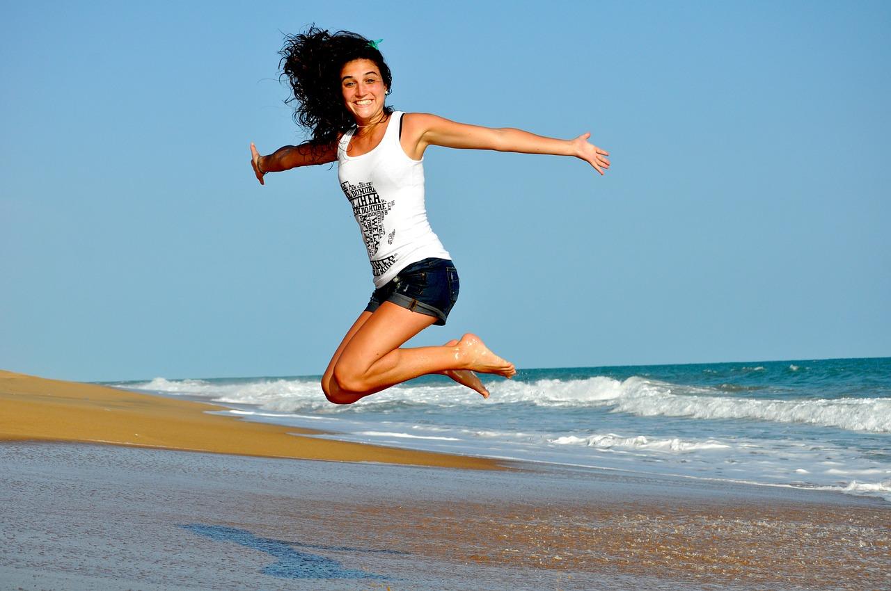 Ritrovare-l-Energia-Mentale-e-Fisica-Dopo-Lutto Ritrovare l'energia mentale e fisica
