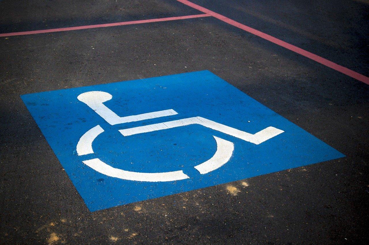 Auto-per-Disabili-Cosa-Bisogna-Sapere-per-Trasportare Auto per disabili, cosa bisogna sapere?