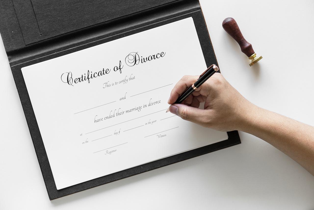Come-Gestire-le-Proprieta-Dopo-il-Divorzio-Conflittuale Come gestire le proprietà dopo il divorzio