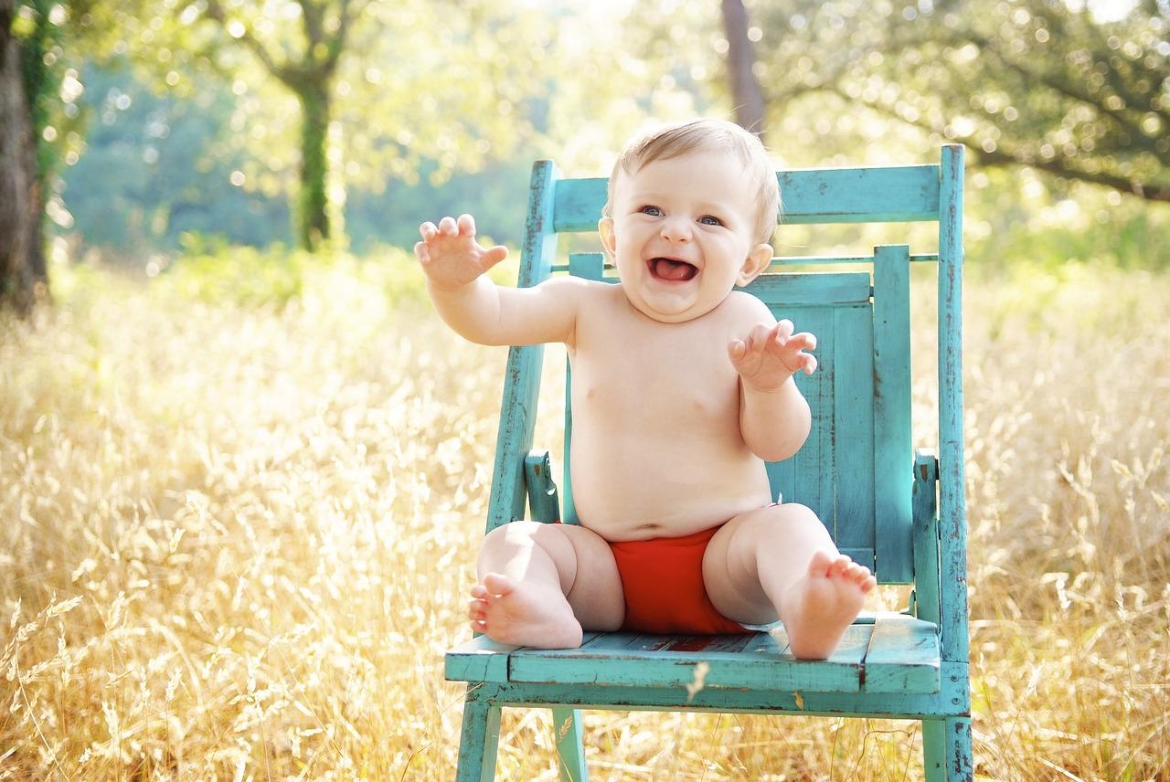 Le-Prime-Parole-dei-Bambini-Cosa-Significano-a-1-Anno Le prime parole dei bambini. Cosa significano?