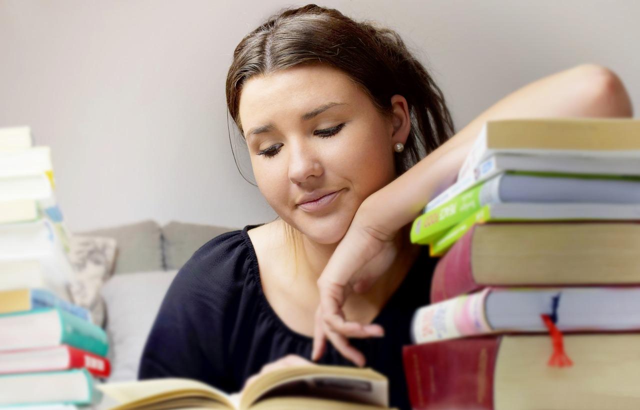 Mental-Coach-Tecniche-di-Concentrazione-per-Studiare Mental Coach: tecniche di concentrazione