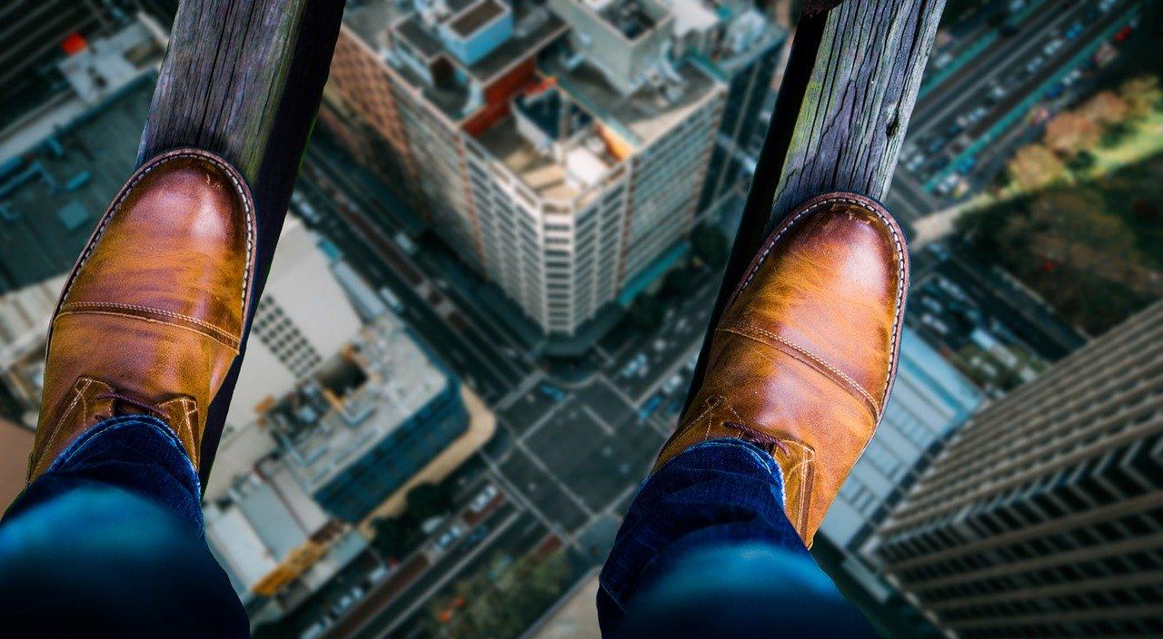 Troppo-Ego-Impara-a-Gestirlo-Positivamente-al-Lavoro Troppo ego? Impara a gestirlo positivamente