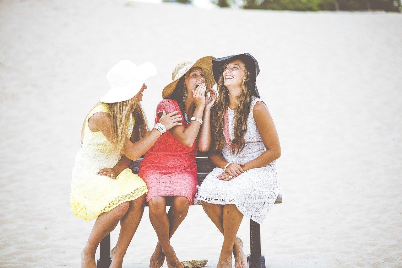 Troppo-Ego-Impara-a-Gestirlo-Positivamente-in-Famiglia Troppo ego? Impara a gestirlo positivamente