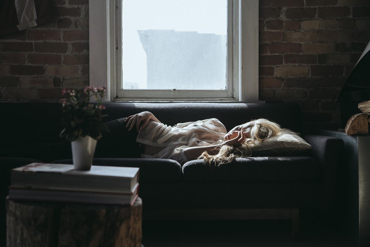 Come-Addormentarsi-Velocemente Non riesco a prendere sonno. Cosa faccio?