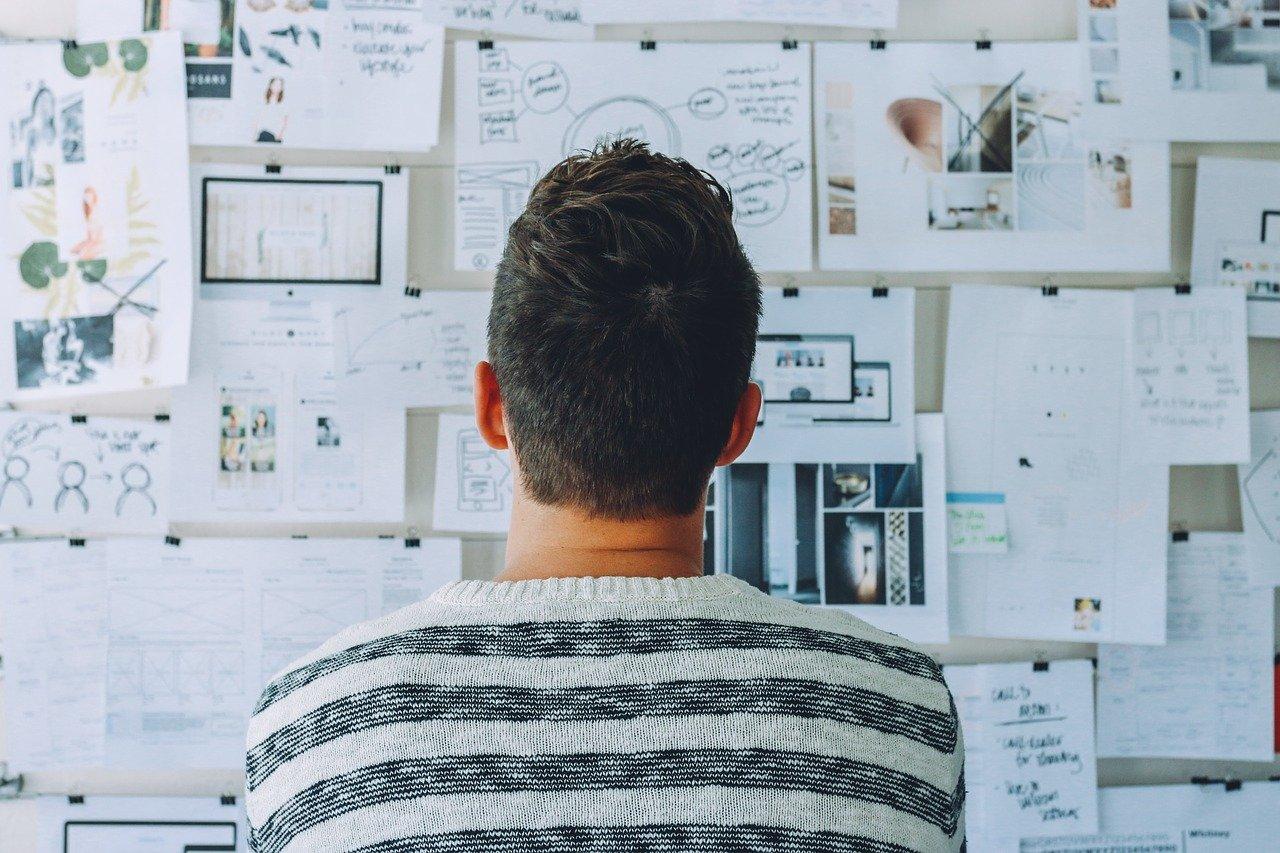 Come-Creare-un-Ambiente-di-Lavoro-Positivo-in-Squadra Come creare un ambiente di lavoro positivo