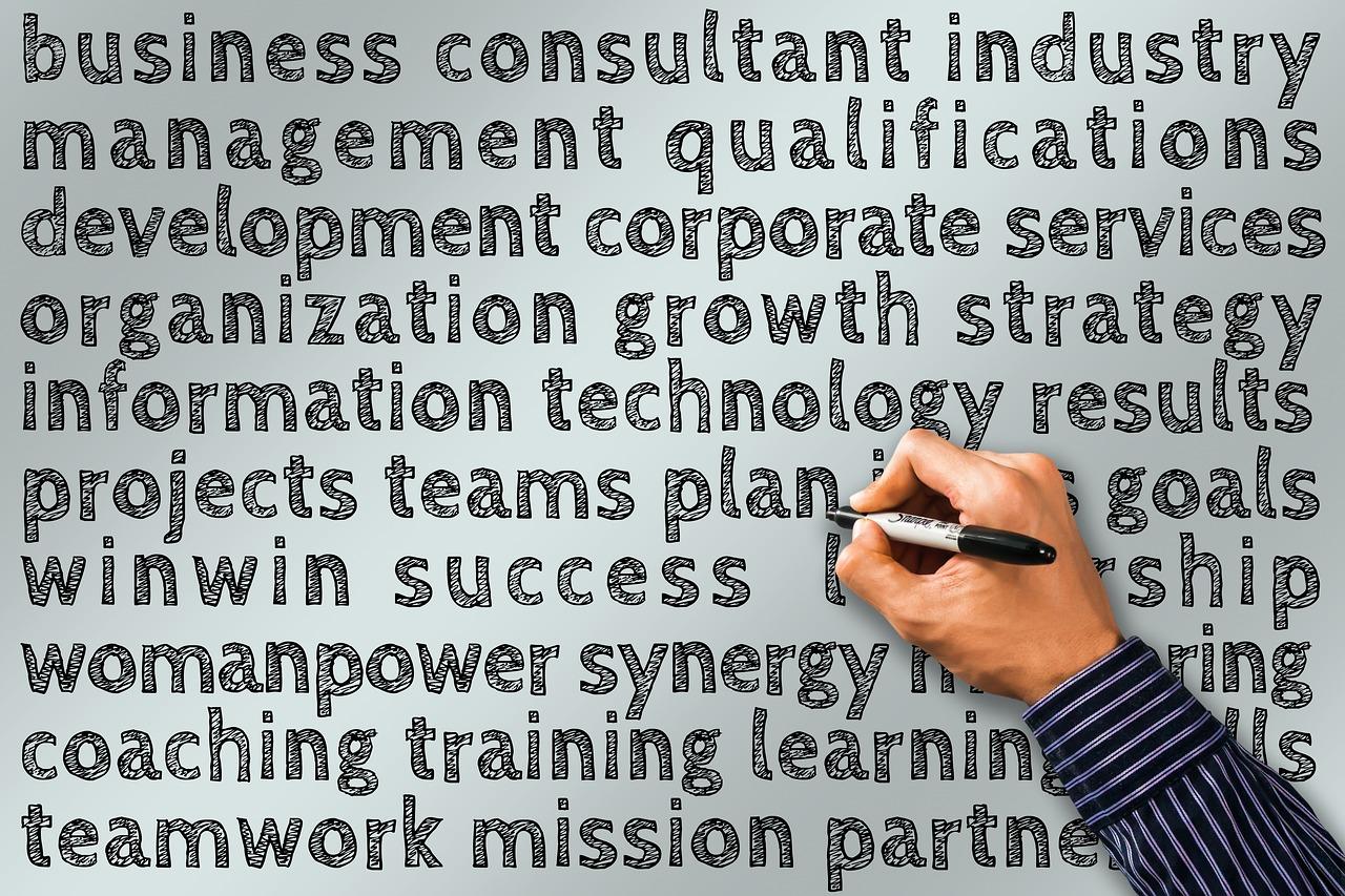 Come-Raggiungere-i-Propri-Obiettivi-Professionali Come raggiungere i propri obiettivi