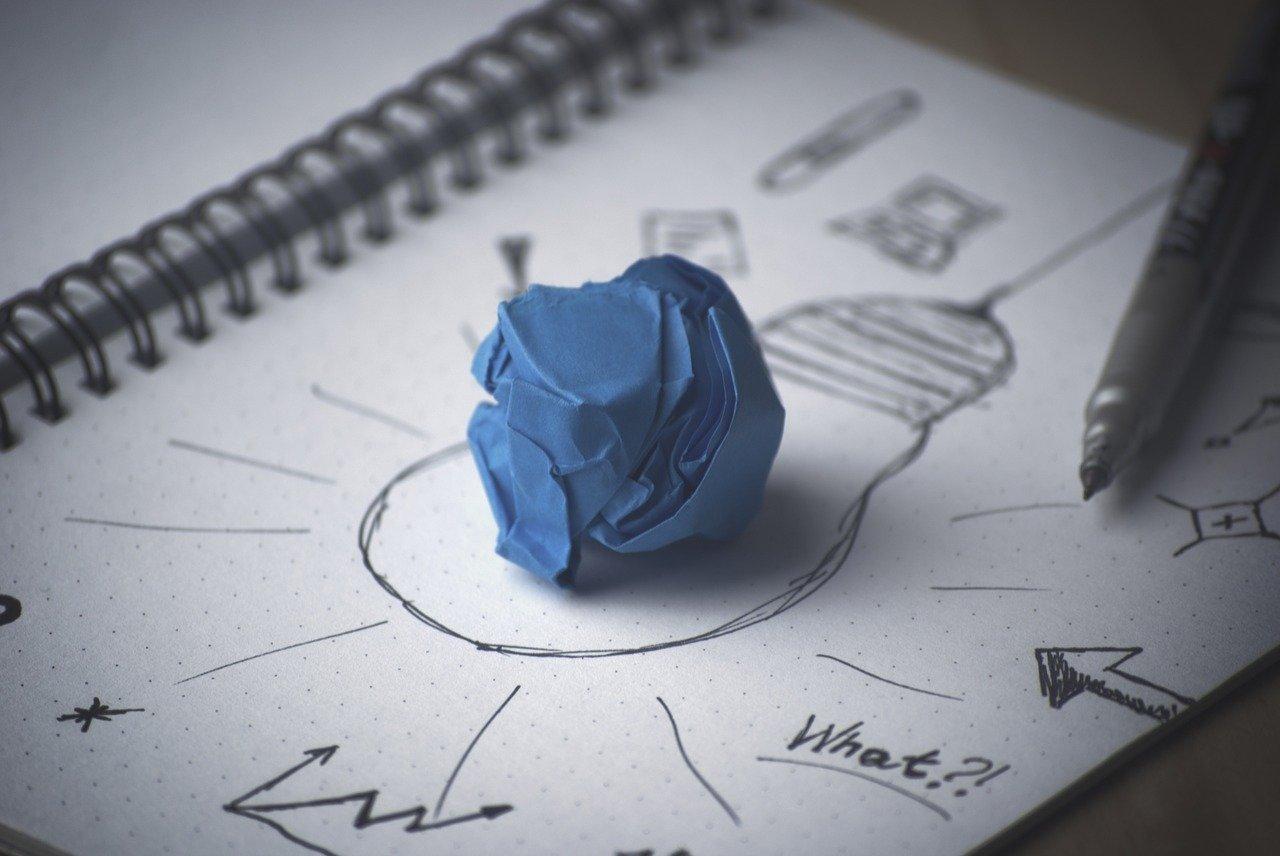 Obiettivi-da-Raggiungere-nella-Vita Come raggiungere i propri obiettivi