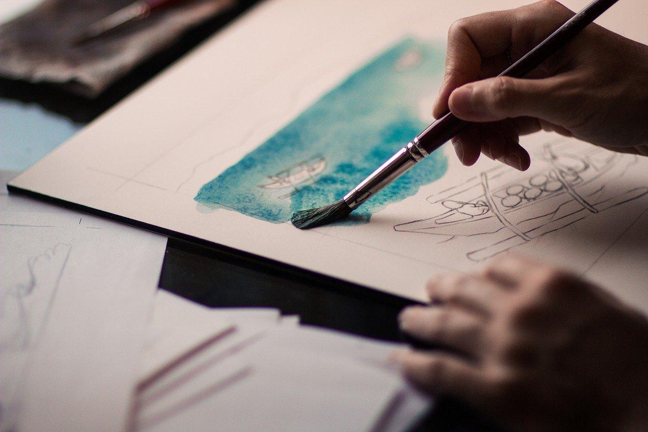 Attivita-Ricreative-per-Disabili 5 attività creative per disabili