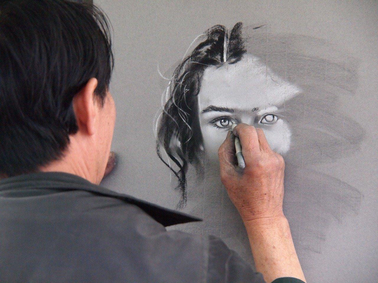 Laboratori-Creativi-per-Disabili 5 attività creative per disabili