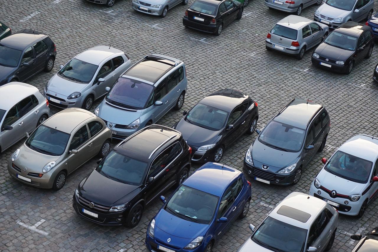 Contrassegno-Invalidi-per-il-Parcheggio Come richiedere il contrassegno invalidi per il parcheggio
