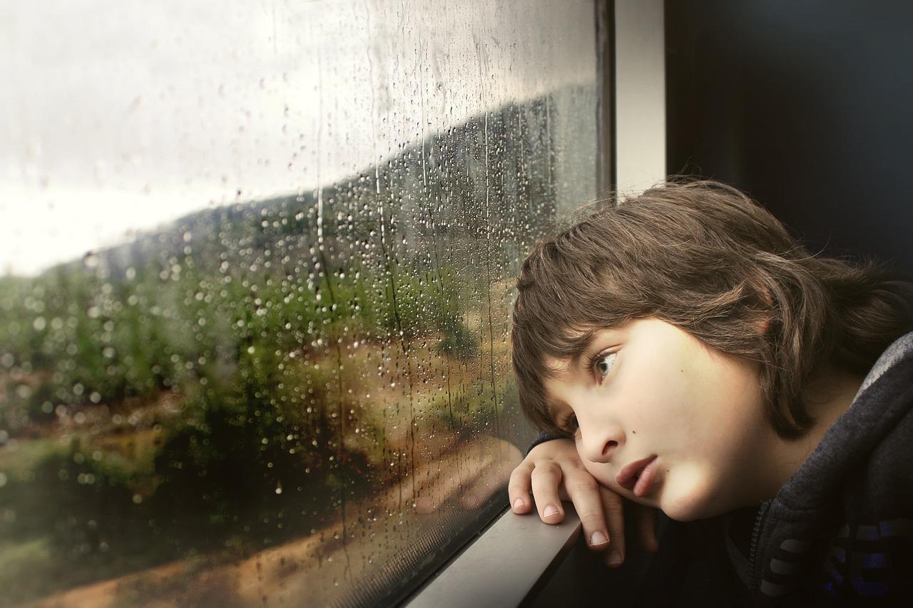 Le-Conseguenze-del-Divorzio-sui-Bambini-5-Anni Le conseguenze del divorzio sui bambini