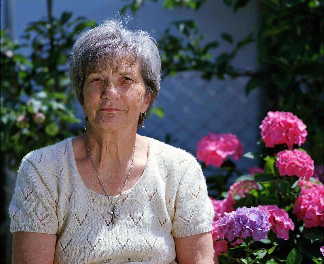 Quanto-E-Importante-il-Buonumore-per-gli-Anziani Quanto è importante il buonumore per gli anziani?