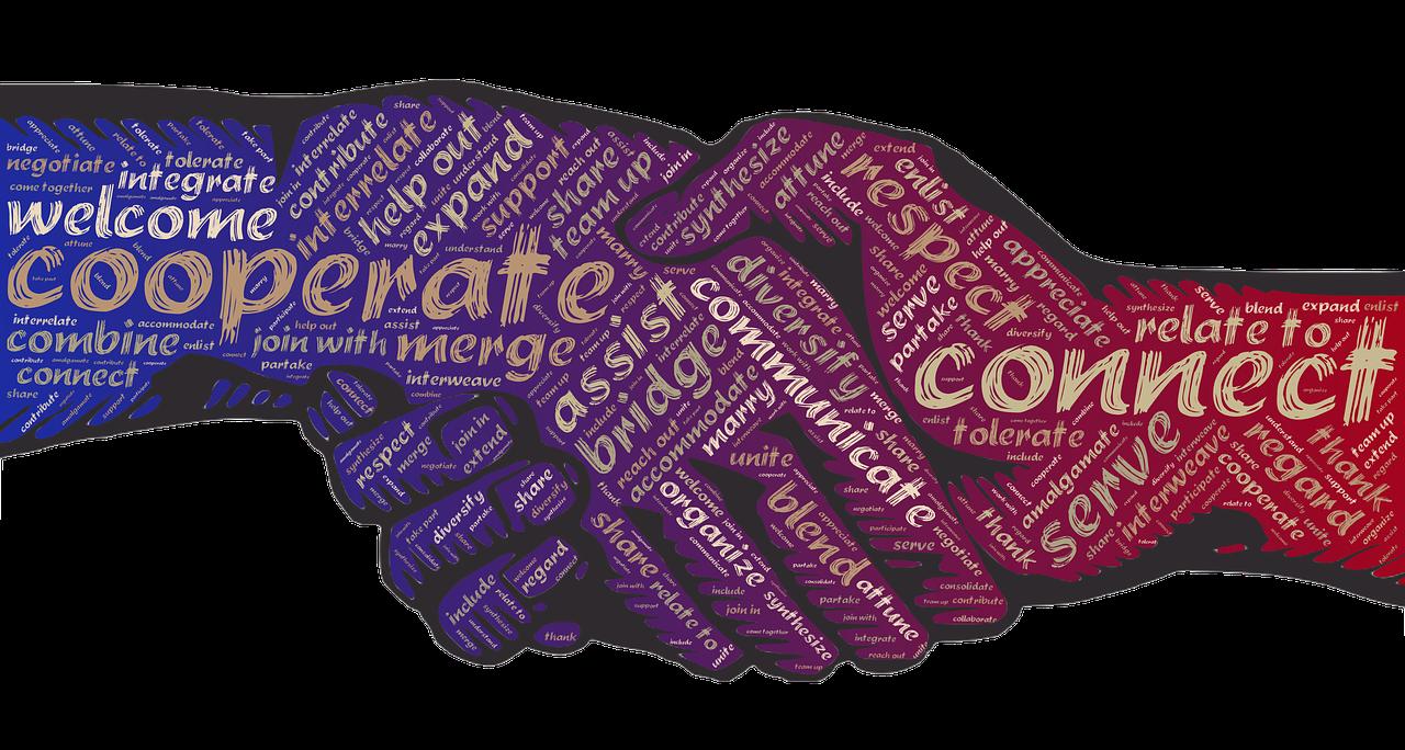 Come-Diventare-Mediatore-dei-Conflitti-Corsi Come diventare Mediatore dei Conflitti?