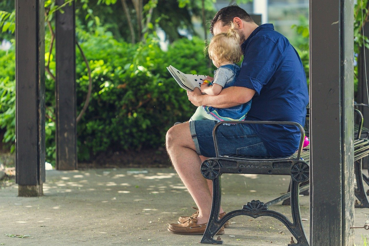 Perche-Leggere-ad-Alta-Voce-Favorisce-l-Apprendimento-nei-Bambini Perché leggere ad alta voce favorisce l'apprendimento?