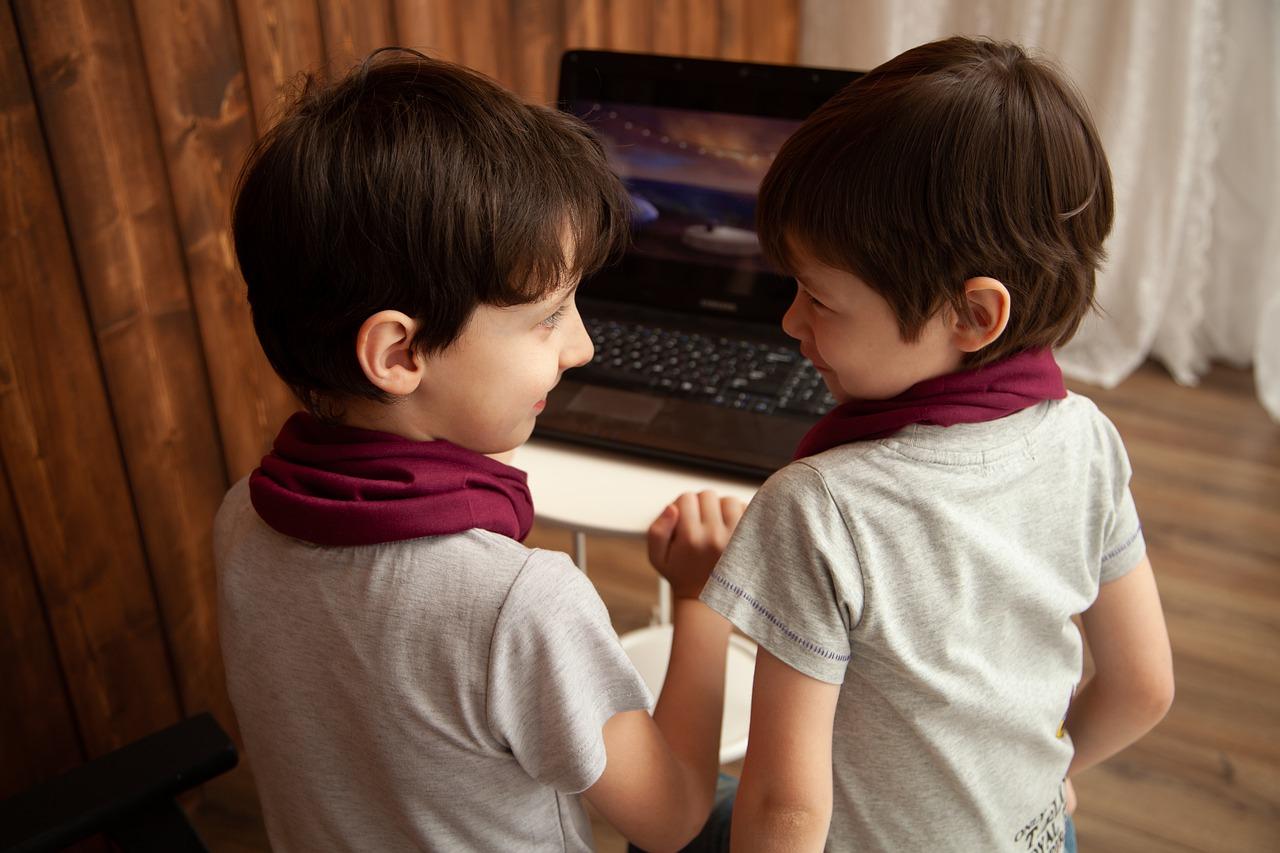 Come-Gestire-i-Compiti-con-le-Videolezioni-a-Casa Come gestire i compiti con le videolezioni