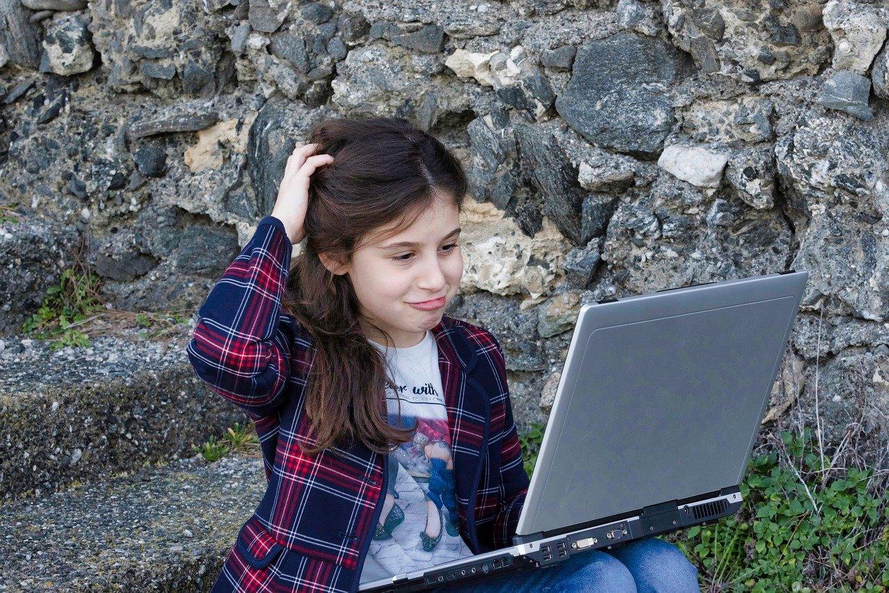Come-Gestire-i-Compiti-con-le-Videolezioni-in-Quarantena Come gestire i compiti con le videolezioni