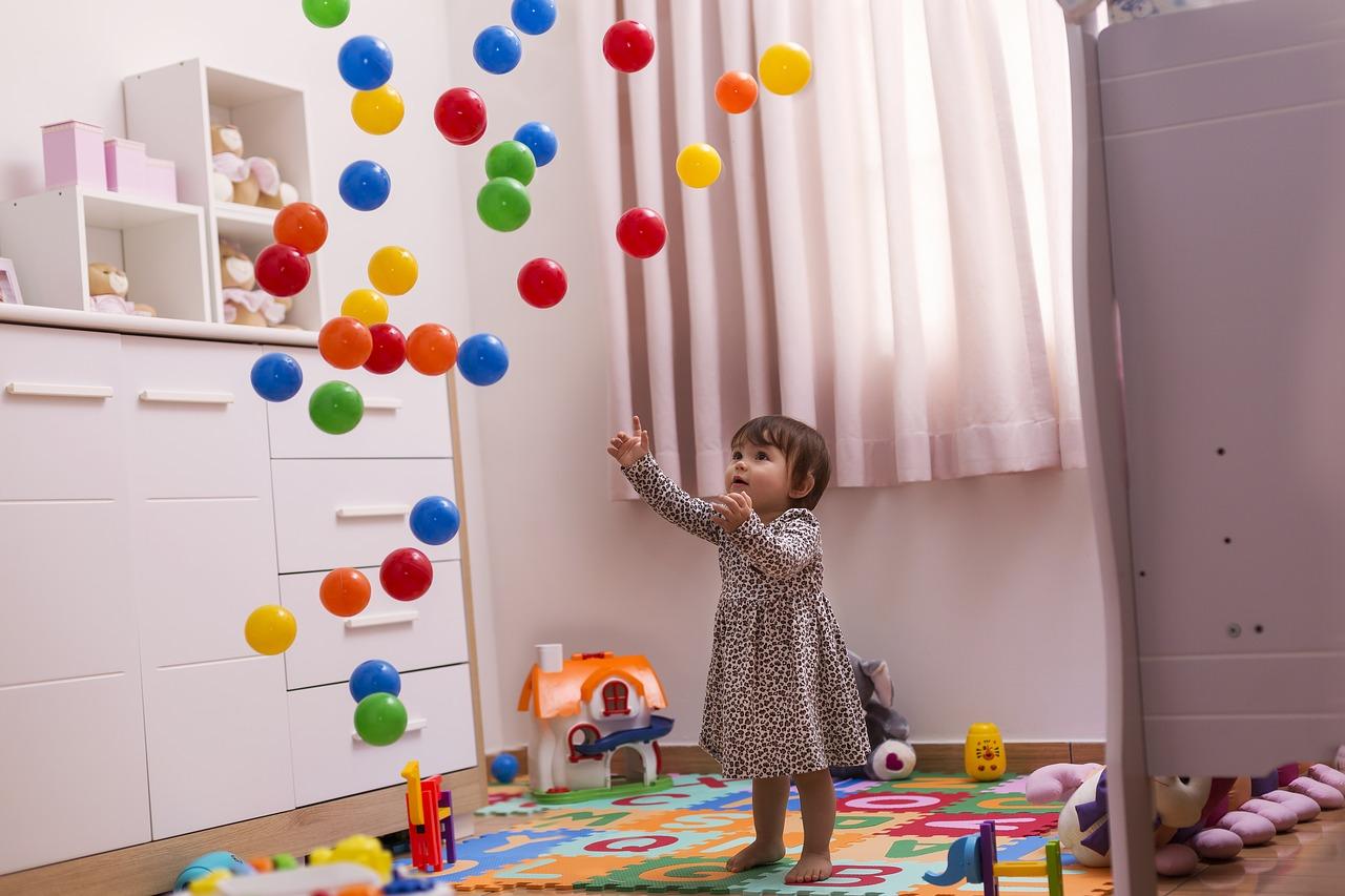 Come-Trascorrere-il-Tempo-a-Casa-con-i-Bambini-in-Estate Come trascorrere il tempo a casa con i bambini